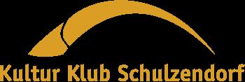Kultur Klub Schulzendorf e.V.